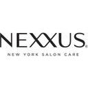 Nexxus  Discounts