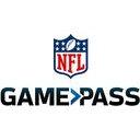 NFL Game Pass Discounts