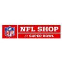NFL Shop Discounts