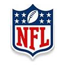 NFL Discounts