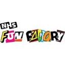 NHS Fun Factory Discounts
