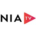 NiaTV Discounts