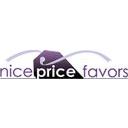 Nice Price Favors Discounts