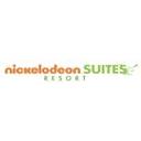 Nickelodeon Suites Resort Discounts