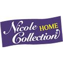 Nicole Home Collection Discounts