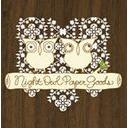 Night Owl Paper Goods Discounts