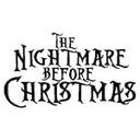 Nightmare Before Christmas Discounts