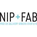 Nip & Fab Discounts