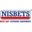 Nisbets Discounts
