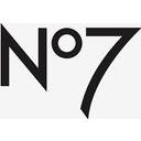 No7 Beauty Discounts