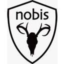 Nobis Discounts