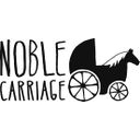 Noble Carriage Discounts