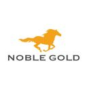 Noble Gold Investments Discounts