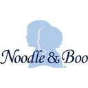 Noodle and Boo Discounts