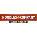 Noodles & Company Discounts