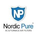 Nordic Pure Discounts