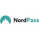NordPass Discounts