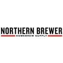Northern Brewer Discounts
