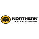 Northern Tool Discounts