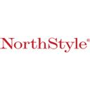NorthStyle Discounts