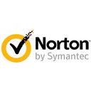 Norton Antivirus Discounts