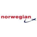 Norwegian Air Discounts
