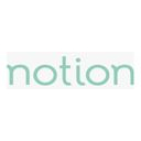 Notion Discounts