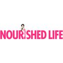 Nourished Life Discounts
