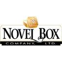 Novel Box Discounts