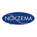 Noxzema Discounts
