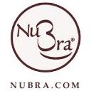 NuBra Discounts