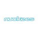 Nuckees Discounts