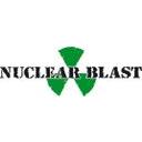 Nuclear Blast  Discounts
