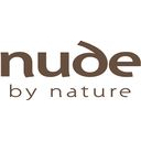 Nude by Nature Discounts
