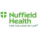 Nuffield Health Discounts