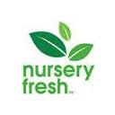 Nursery Fresh Discounts