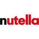 Nutella Discounts