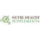 Nutri-Health Supplements Discounts