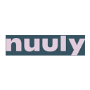 Nuuly Discounts