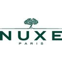 NUXE Discounts