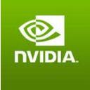 NVIDIA Discounts