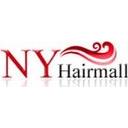 NY HairMall Discounts