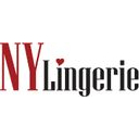 NY Lingerie Discounts