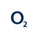 O2 Business Discounts
