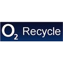 O2 Recycle Discounts