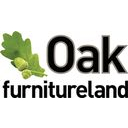 Oak Furniture Land Discounts