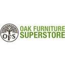 Oak Furniture Superstore Discounts