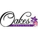 Oakes Daylilies Discounts