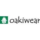 Oakiwear Discounts
