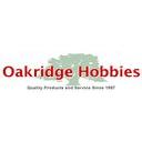 Oakridge Hobbies Discounts